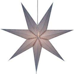 Star Trading Huss adventsstjerne 100cm