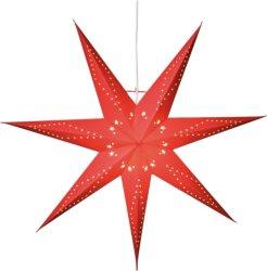 Star Trading Katabo adventsstjerne 70cm