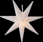 Star Trading Galaxy adventsstjerne 100cm