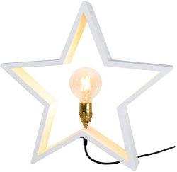 Star Trading Lysekil adventsstjerne bord 48cm