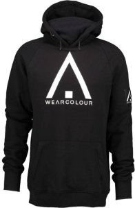 WearColour Hood Wear