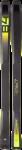Dynafit Speedfit 84