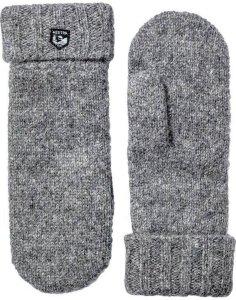 Hestra Bonny Knit Mitten
