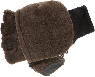 Chevalier Fleece Glove