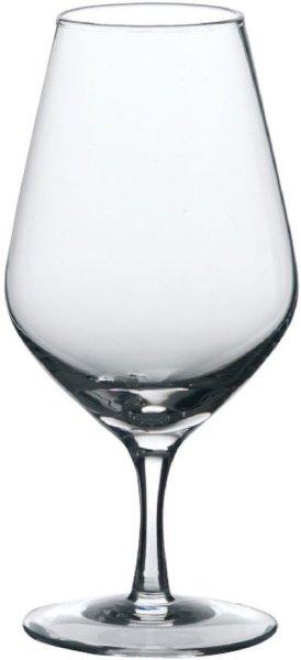 Hadeland Glassverk Sentimento Panarea vann/øl 43cl
