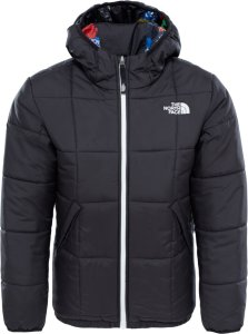 The North Face Reversible Perrito Jacket (gutt)