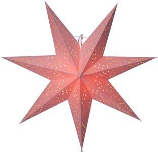 Star Trading Romantic adventsstjerne hengende