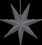 Star Trading Ozen adventsstjerne hengende 100cm