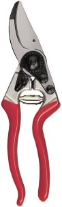 Felco 8 21 cm beskjæringssaks