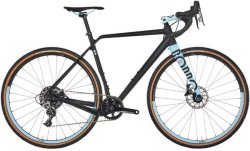 Rondo Ruut CF2 Gravel Plus Cyclocross