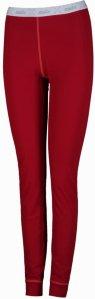 Swix Start Bodywear Longs (Dame)