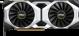 MSI GeForce RTX 2080 Ti VENTUS