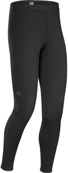 Arc'teryx Phase AR Bottom (Herre)