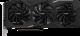 Gigabyte GeForce RTX 2070 WINDFORCE 8G