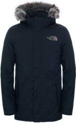 The North Face Zaneck Jacket (Herre)