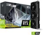 Zotac GeForce RTX 2070 AMP