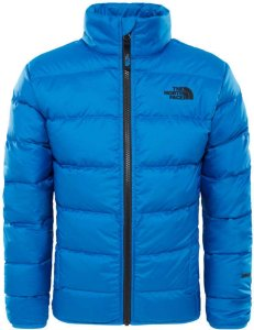 The North Face Andes Jacket (Gutt)