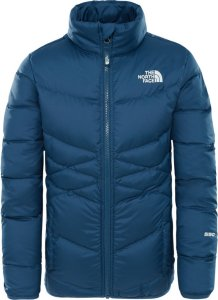The North Face Andes Jacket (Unisex)