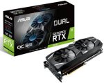 Asus GeForce RTX 2070 DUAL OC 8GB