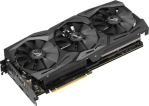 Asus GeForce RTX 2070 Strix Advanced Gaming