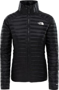 The North Face Impendor Down (Dame)