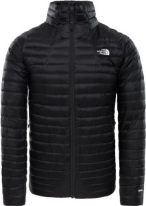 The North Face Impendor Down (Herre)