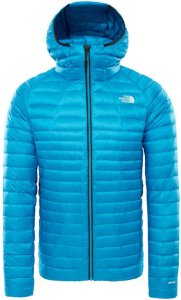 The North Face Impendor Down Hoodie (Herre)