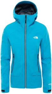 The North Face Impendor Shell Jacket