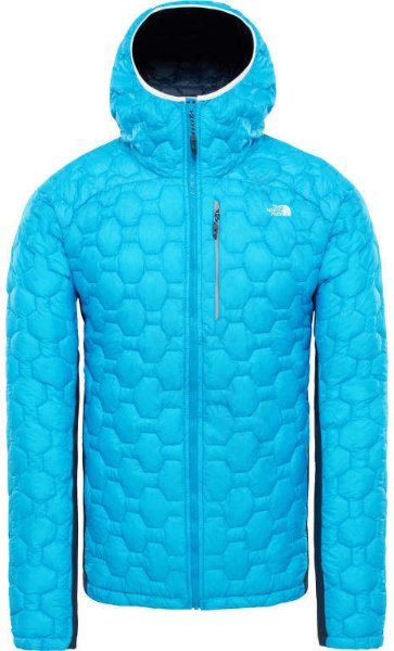 The North Face Impendor ThermoBall Hybrid Hoodie (Herre)