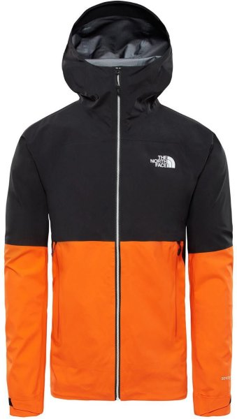 The North Face Impendor Shell Jacket (herre)