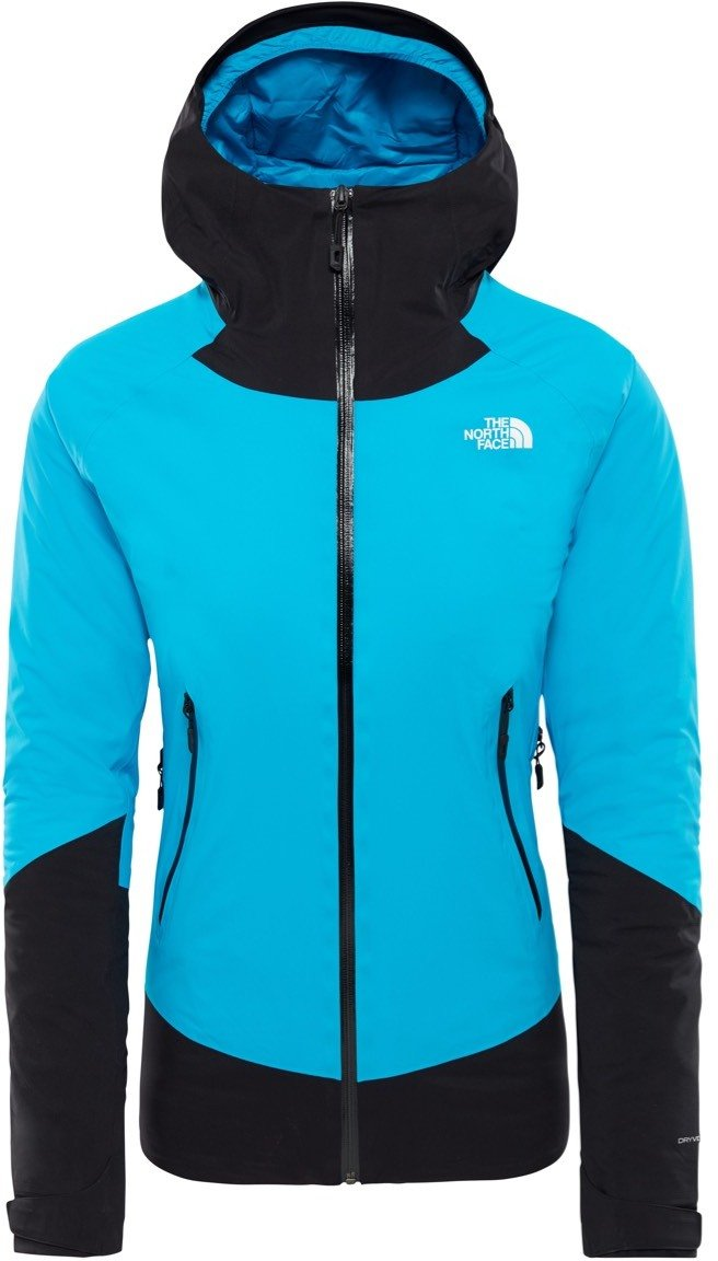 Best pris på The North Face Impendor Insulated Jacket (Dame