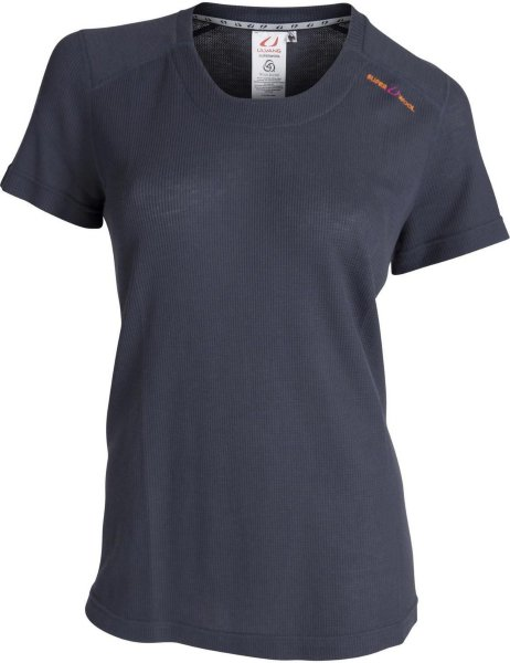 Ulvang Superwool Relaxed T-shirt (Dame)