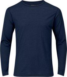 Devold Breeze Shirt (Herre)