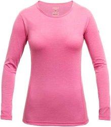 Devold Breeze Shirt (Dame)