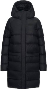 Peak Performance Frost Down Coat (dame)
