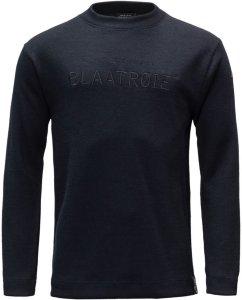 Blaatrøie Sweater (Herre)