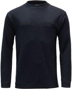 Devold Blaatrøie Sweater (Herre)