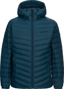 963d9743 Best pris på Peak Performance Frost Down Jacket (Herre) - Se priser ...