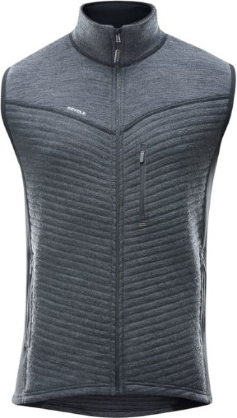 Devold Tinden Spacer Vest (Herre)