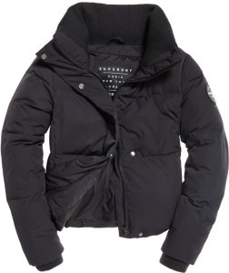 Superdry Cocoon (Dame)