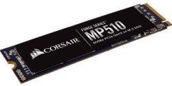Corsair Force Series MP510 480GB
