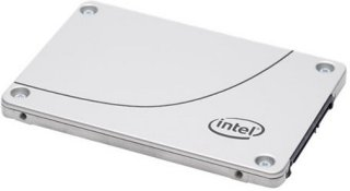 Intel DC S4610 Series 960GB