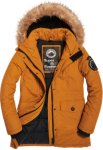 Superdry Ashley Everest