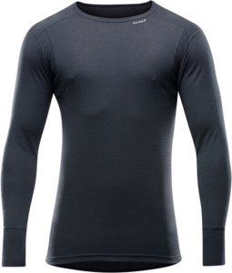Devold Hiking Shirt (Herre)