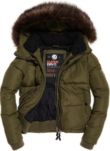 Superdry Horizon (Dame)