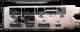 MSI RTX 2080 VENTUS 8G OC