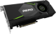 MSI GeForce RTX 2080 AERO 8 GB