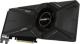 Gigabyte GeForce RTX 2080 Turbo OC 8GB