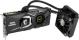 MSI GeForce RTX 2080 Sea Hawk X