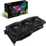 Asus GeForce ROG Strix RTX 2080 OC 8G